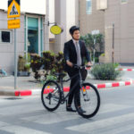 What-the-Bipartisan-Infrastructure-Bill-Means-for-Bike-Safety